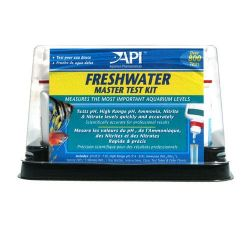 Aquarium Water Testing Kit