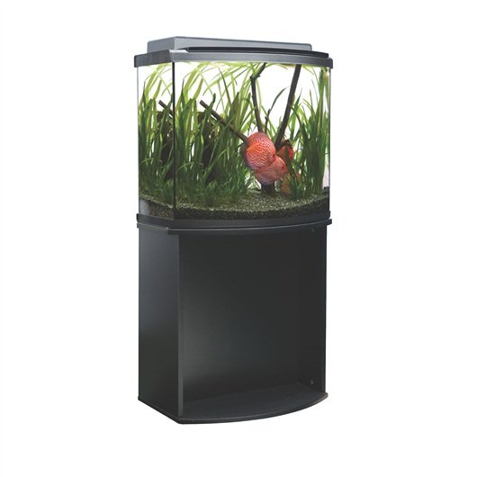 Fluval premium aquariums review for 38 gallon fish tank