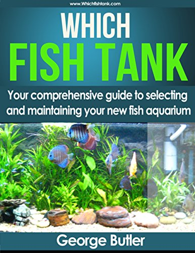 WhichFishTankEbook