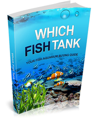 Which Fish Tank Book