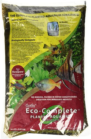 Eco-Substrate