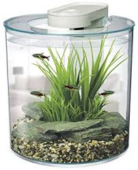 Marina 360 Aquarium Kit