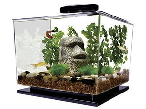 Tetra Cube Aquarium Kit