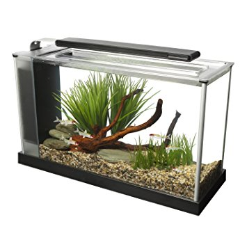 Fluval Spec V Aquarium Kit